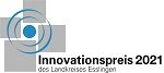 Logo Innovationspreis 2019